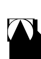Giga Pixel Marburg